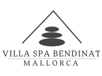 logos_website_fitperform_2