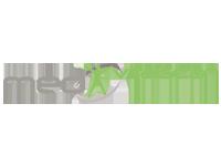 logos_website_fitperform_3
