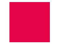 logos_website_fitperform_4