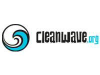 logos_website_fitperform_5