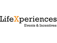 logos_website_fitperform_lifexperiences