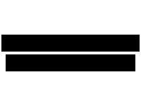logos_website_fitperform_vipservicesmallorca