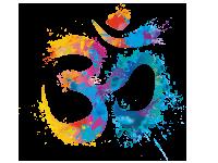 logos_website_fitperform_yogalifemallorca